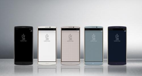 LG V10.jpg