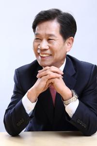 김재식 현대산업개발 사장.jpg