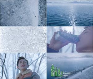 칠성사이다 겨울편 광고 이미지.jpg