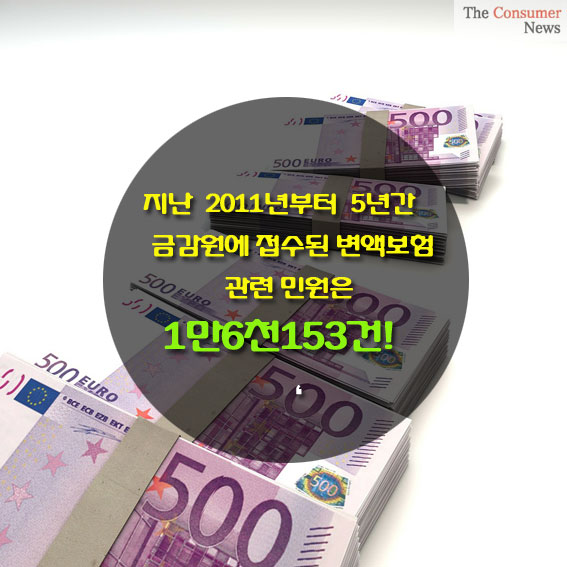 김문수카드뉴스2.jpg