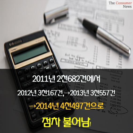 김문수카드뉴스3.jpg