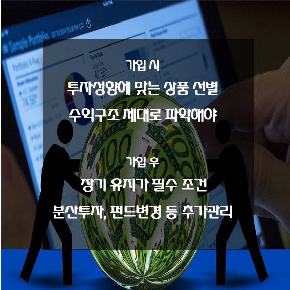 김문수카드뉴스5.jpg