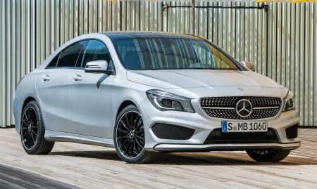 new_Mercedes-Benz-CLA-Class-2014-1600-16.jpg
