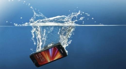 스마트폰침수2.jpg