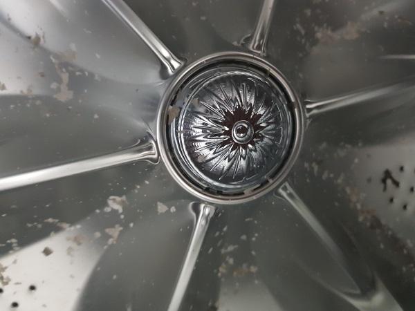 먼지 세탁기.jpg