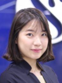 신한은행 진짜 사진.JPG