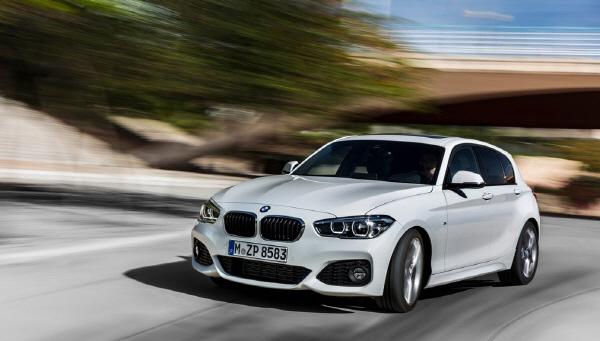 [크기변환]사본 -BMW-1-Series-2016-1024-03.jpg