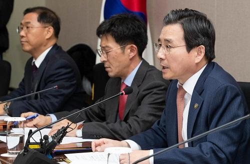 김용법 금융위 부위원장.jpg