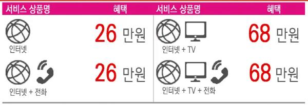 크기변환_인터넷 상품.png