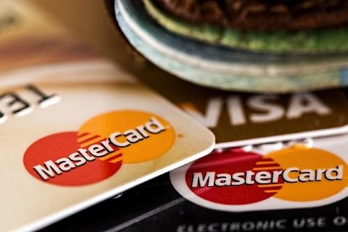 신용카드 수수료 ㅇㅇㅇ.jpg