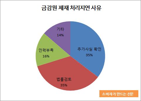 금감원 제재 처리지연 사유.png