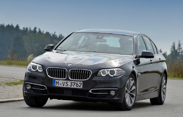 [크기변환]사본 -BMW-518d-2015-1024-02.jpg