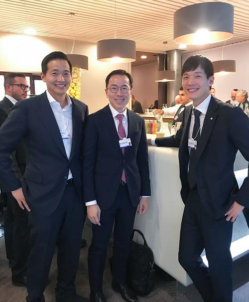 사진1 싱가포르 경제개발청 회장 미팅.jpg