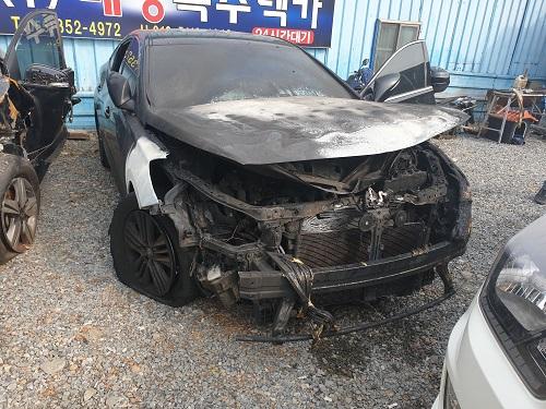 ((((차량 화재.jpg