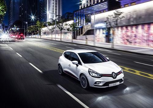 ((((Renault_CLIO_ICONIC_02.jpg