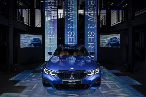 사진 - BMW 뉴 3시리즈 (1).jpg