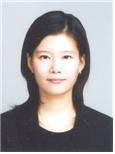 김혜란.jpg