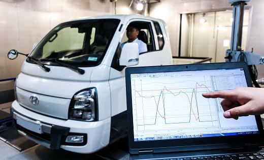 (사진3)상용 전기차 중량별 성능 조절 기술.jpg