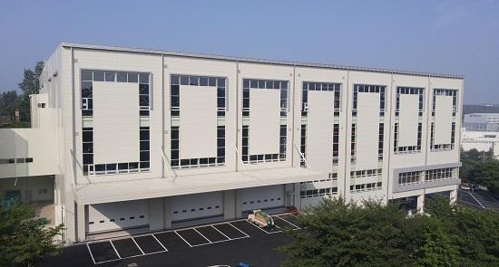 현대리바트_통합물류센터.jpg