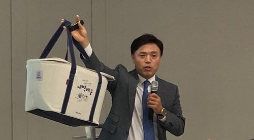 김예철.JPG