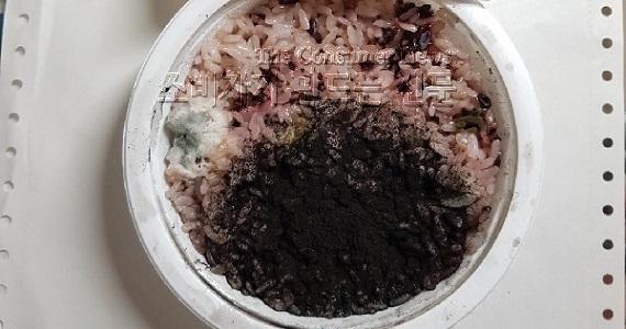 포토-즉석밥`.jpg