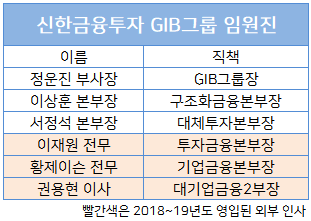 190809001.png