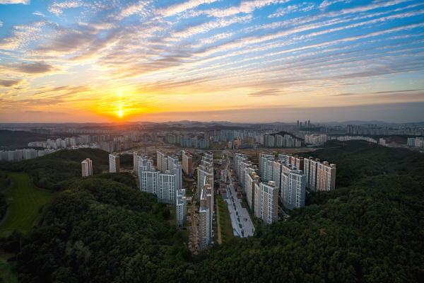 크기변환_동탄10차 항공촬영.jpg