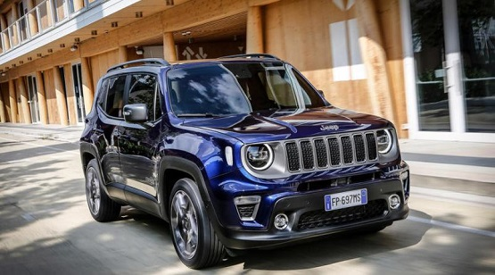 jeep-renegade-m.jpg