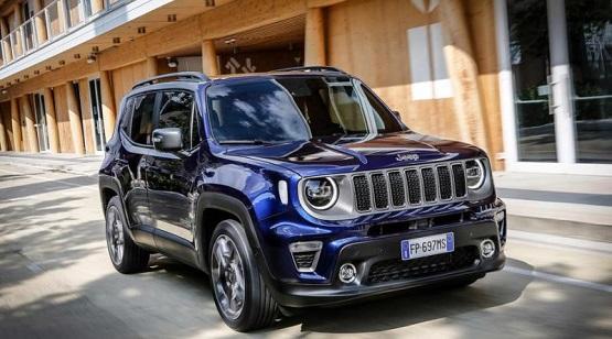 jeep-renegade-m.jpg