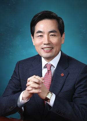 김창권.jpg