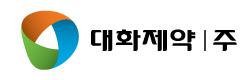 국문시그니춰_가로형1.jpg