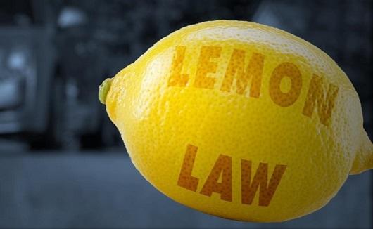 레몬법.jpg