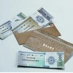 사기성 상품권 피해 급증