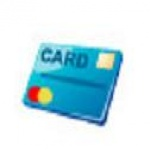 온라인쇼핑몰 상품구매 카드결제? 현금결제?