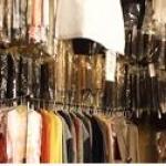 40만원짜리 양복 분실… 배상은 고작 '7만원'?