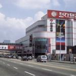 TV홈쇼핑ㆍ인터넷쇼핑몰ㆍ용산전자상가 공통점?