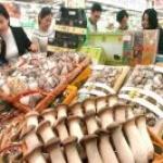 온라인 쇼핑몰도 설 상품 판매경쟁 '불꽃'