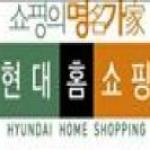 """""""현대홈쇼핑 제조업체 엉터리 표시 판매 '책임없다'발뺌"""""""