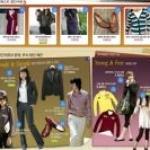 인터넷 소비자피해 최소화…'통신판매' 신고 의무화