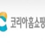 코리아홈쇼핑서 배송 · 환불 받으려면 '한달은 기본'?