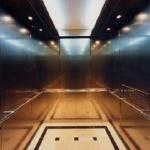 중요 기능 빠진 엉뚱한 엘리베이터 설치하고 감감무소식