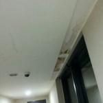아파트 고층서 쥐도새도 모르게 물 새 아래 층 피해, 배상은?