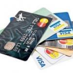 부모 카드 몰래 긁은 미성년자 결제금 1천만원, 환불될까?