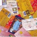카드 채무면제 서비스, 보장은 제한적 수수료는 무한대