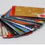 재발급 받으면 기존 카드는 자동 폐기? 천만에 부정사용 온상