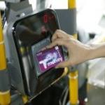 교통카드, 단말기 접촉 오류나면 무조건 이용자 책임?