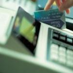 신용카드 포인트 쌓으면 뭘해? 쓰기가 더 어려운데...