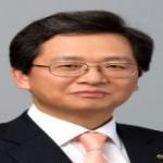 KDB산업은행, 기업구조조정 전문 류희경 수석부행장 선임