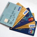 애써 모은 '신용카드 포인트' 허공에 안 날리려면?