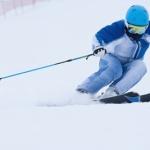 본격적인 스키 시즌, 신용카드 혜택 챙겨볼까?